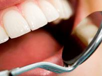 Грижи за зъбите при възрастните